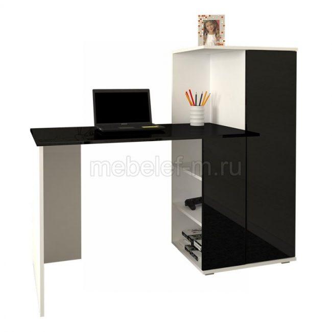 стол для ноутбука Мебелеф 4