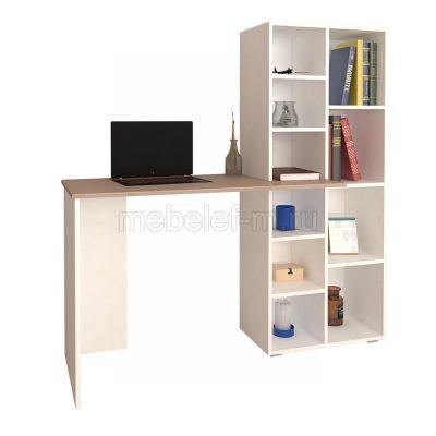 стол для ноутбука Мебелеф 5