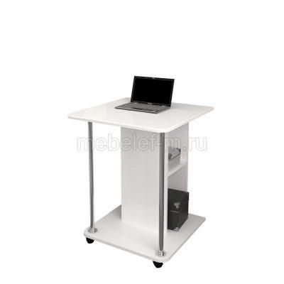 стол для ноутбука Мебелеф 9