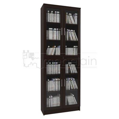 Библиотека Мебелайн 10