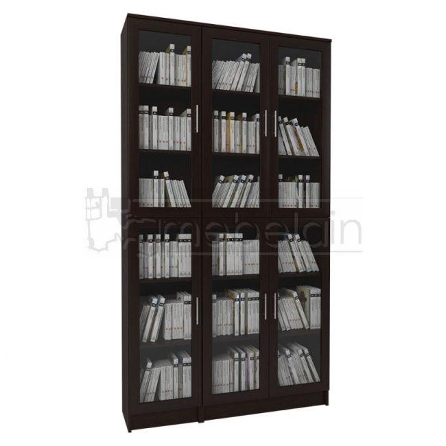 Библиотека Мебелайн 11