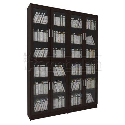 Библиотека Мебелайн 12