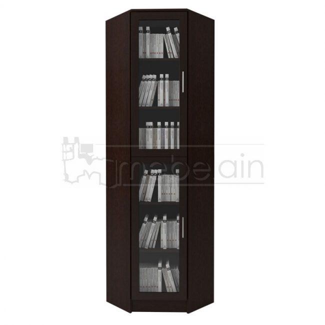Библиотека Мебелайн 13