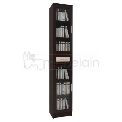 Библиотека Мебелайн 18