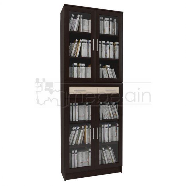 Библиотека Мебелайн 19