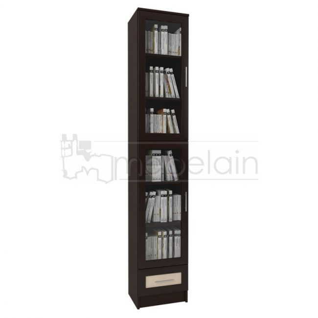 Библиотека Мебелайн 25