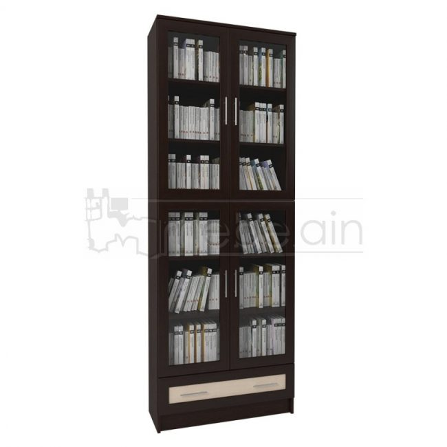 Библиотека Мебелайн 26