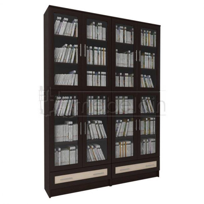 Библиотека Мебелайн 28