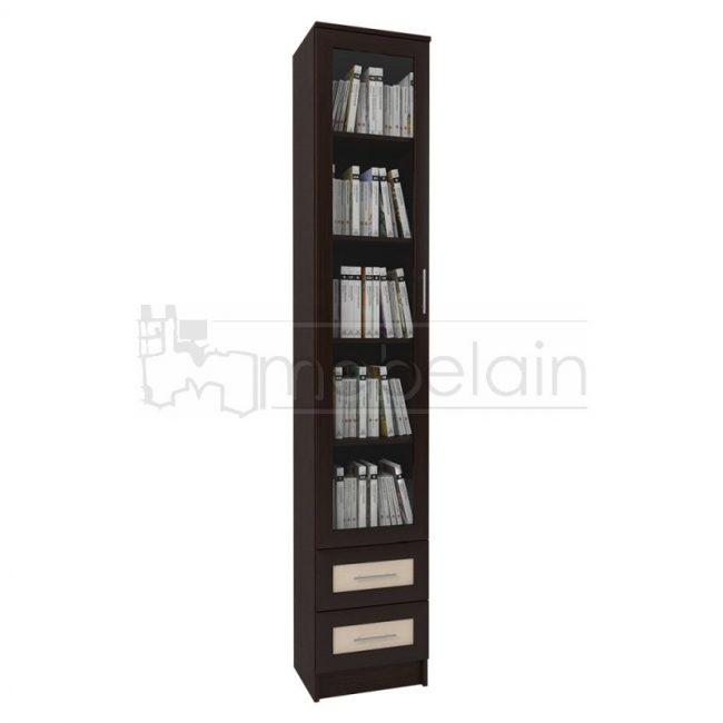Библиотека Мебелайн 34