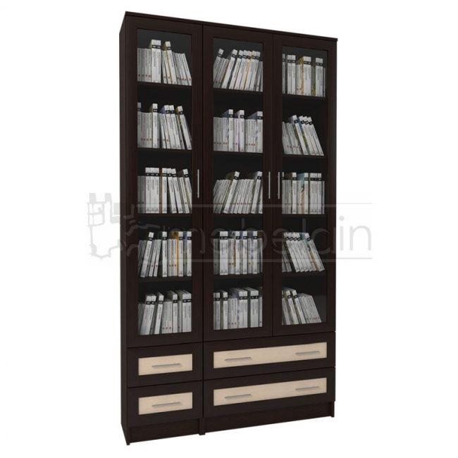 Библиотека Мебелайн 36