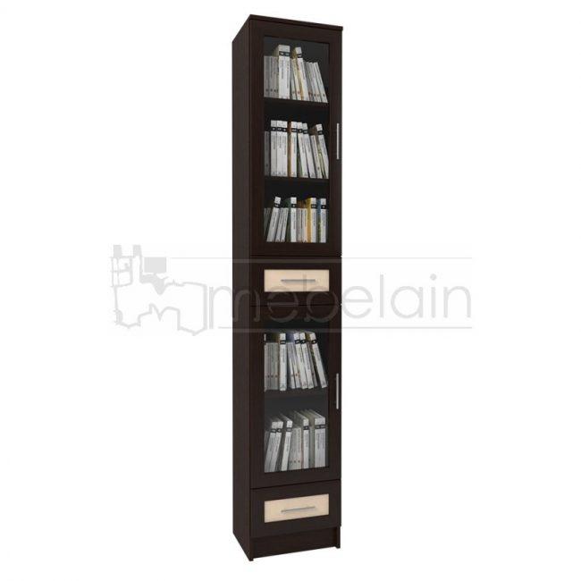 Библиотека Мебелайн 42
