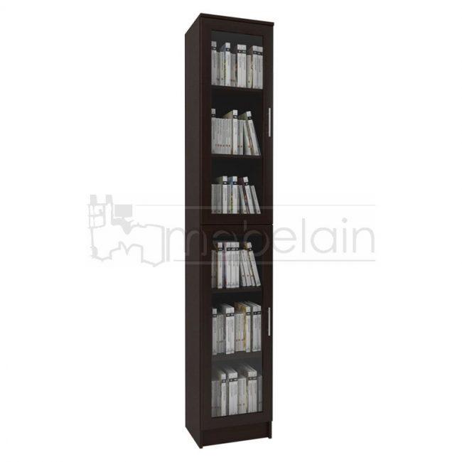Библиотека Мебелайн 9