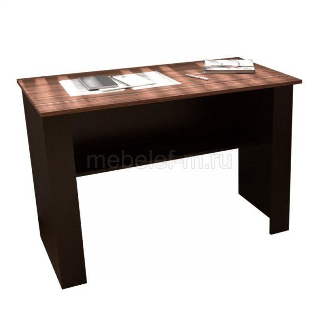письменный стол Мебелеф 1