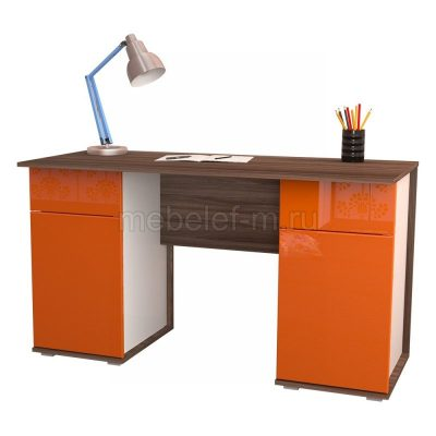 письменный стол Мебелеф 10