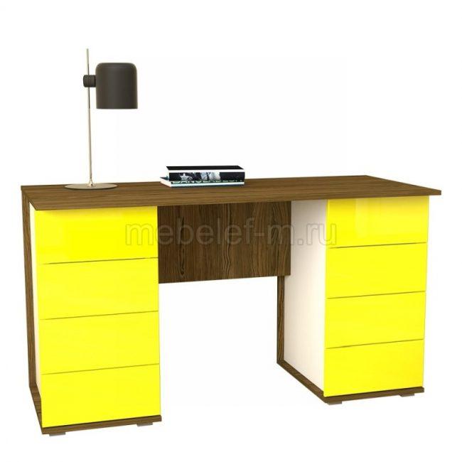 письменный стол Мебелеф 11