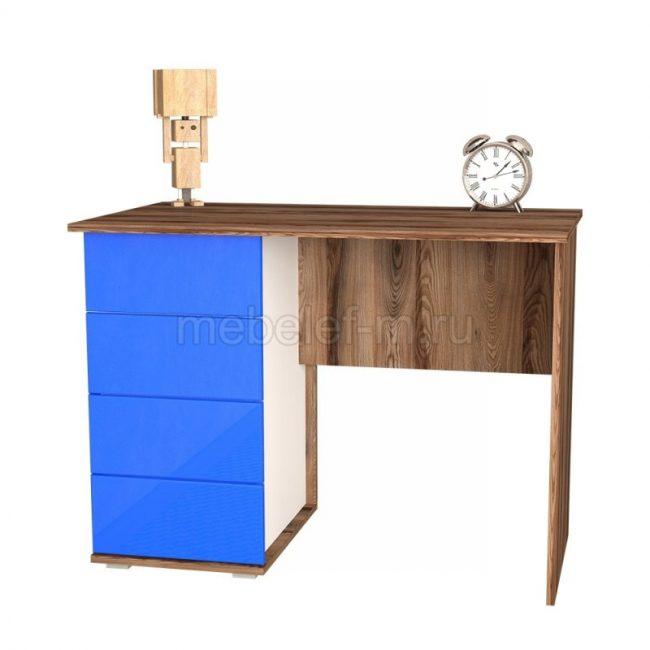 письменный стол Мебелеф 12