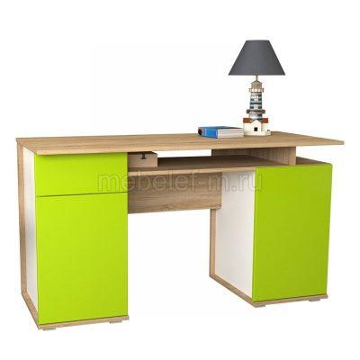 письменный стол Мебелеф 13