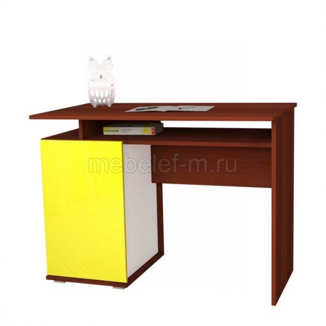 письменный стол Мебелеф 14