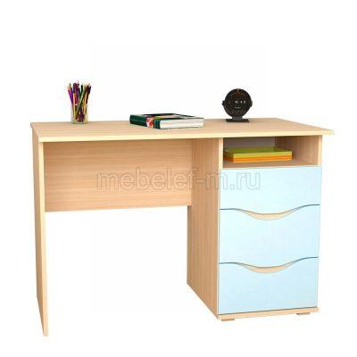 письменный стол Мебелеф 15