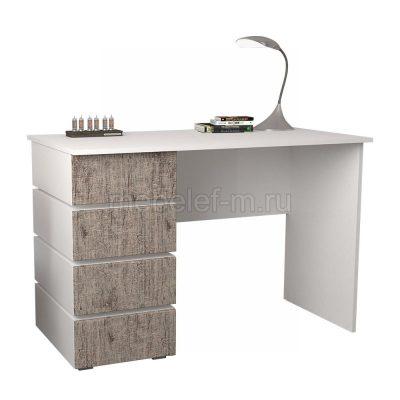 письменный стол Мебелеф 16