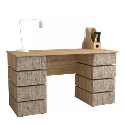 письменный стол Мебелеф 17