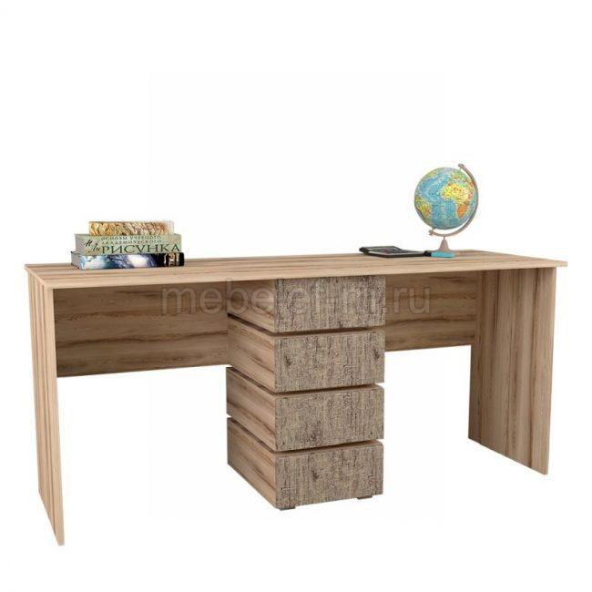 письменный стол Мебелеф 19