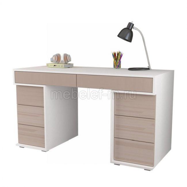 письменный стол Мебелеф 21