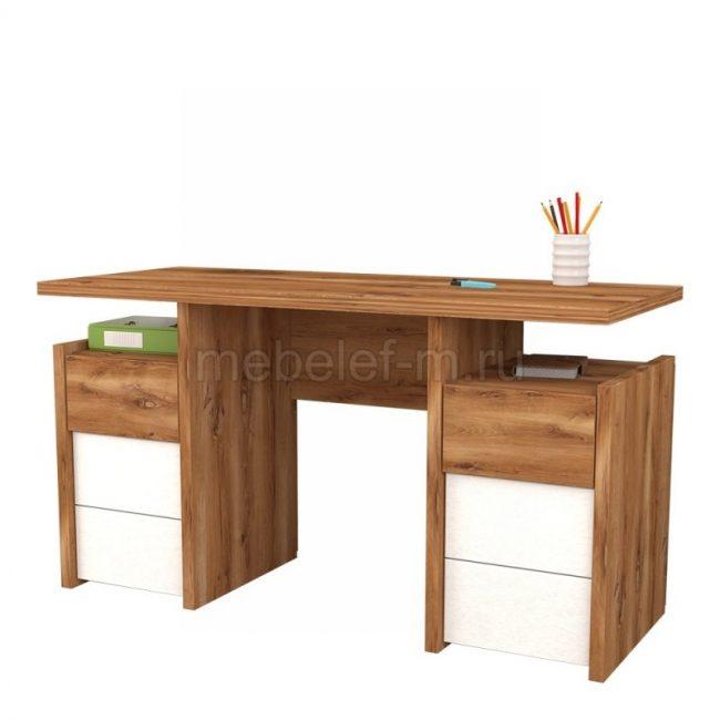 письменный стол Мебелеф 22