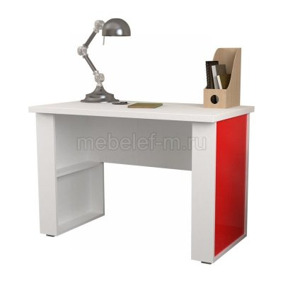письменный стол Мебелеф 23