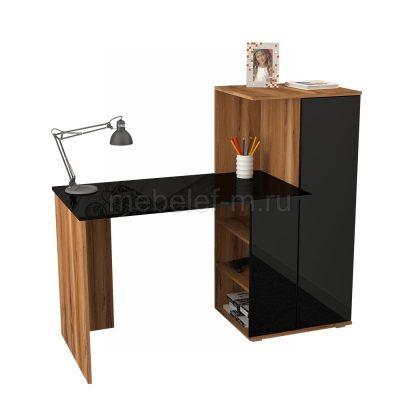 письменный стол Мебелеф 24