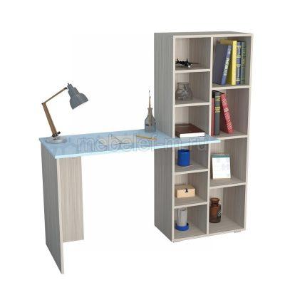 письменный стол Мебелеф 25