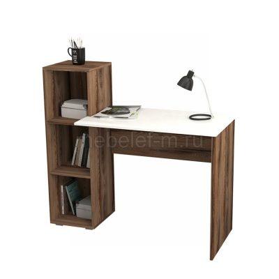 письменный стол Мебелеф 26