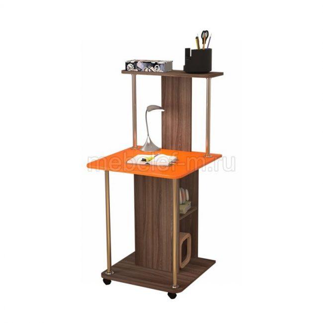 письменный стол Мебелеф 28