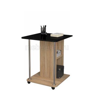 письменный стол Мебелеф 29