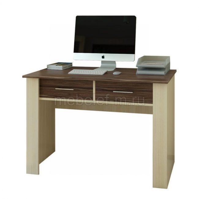 письменный стол Мебелеф 3