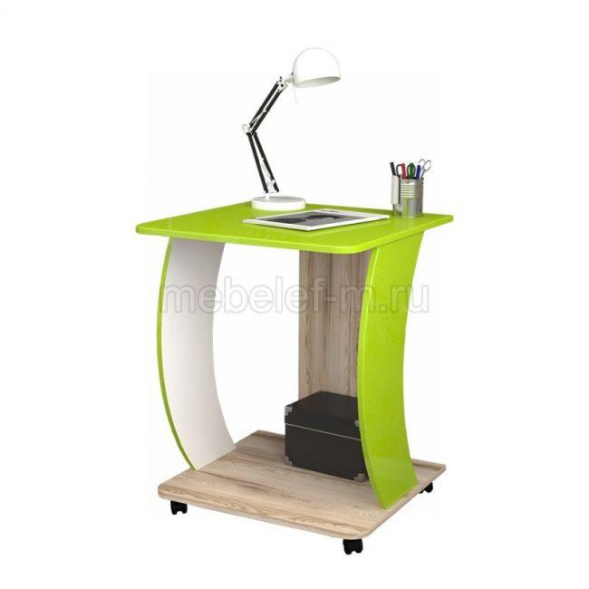 письменный стол Мебелеф 30