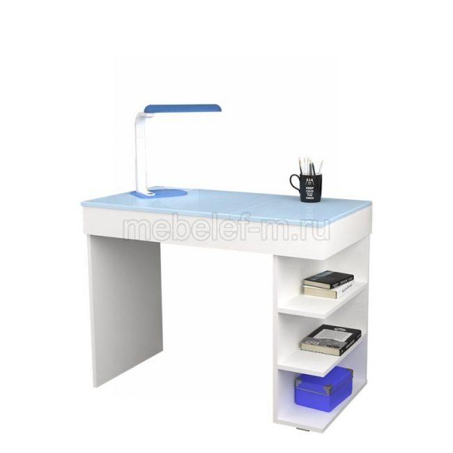 письменный стол Мебелеф 31
