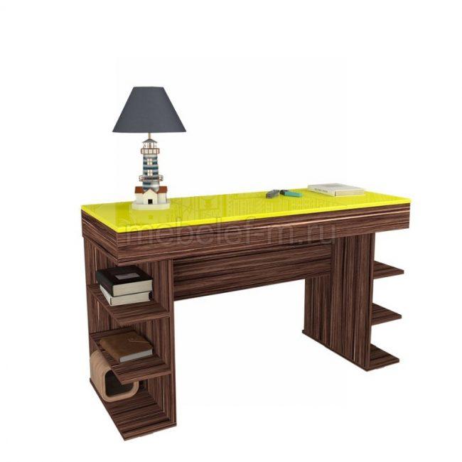 письменный стол Мебелеф 32