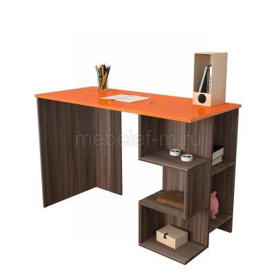 письменный стол Мебелеф 34