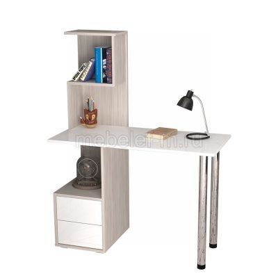 письменный стол Мебелеф 35