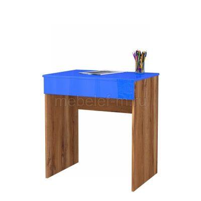 письменный стол Мебелеф 36