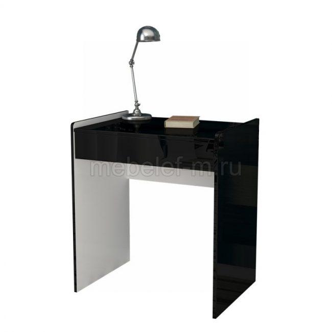 письменный стол Мебелеф 37