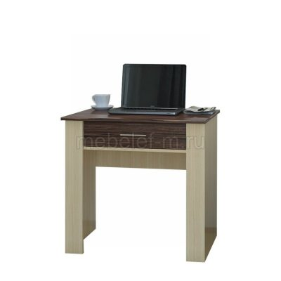 письменный стол Мебелеф 4