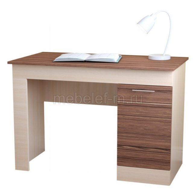письменный стол Мебелеф 5