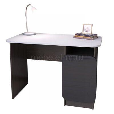 письменный стол Мебелеф 6
