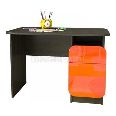 письменный стол Мебелеф 7