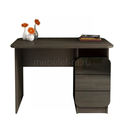 письменный стол Мебелеф 8