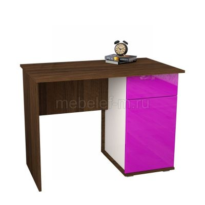 письменный стол Мебелеф 9