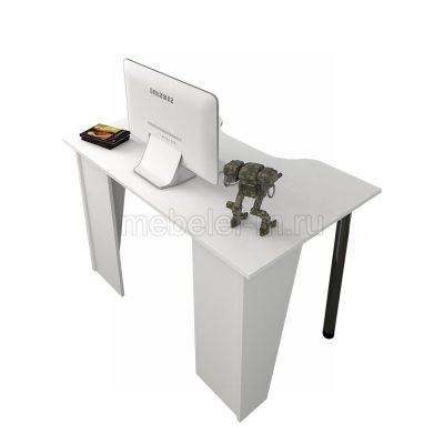 стол для геймеров Мебелеф 19