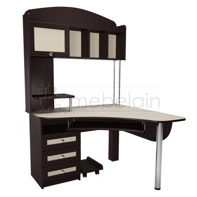 стол для компьютера Мебелайн 11